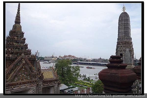 泰國曼谷《鄭王廟(黎明寺)》15.jpg