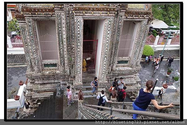 泰國曼谷《鄭王廟(黎明寺)》16.jpg