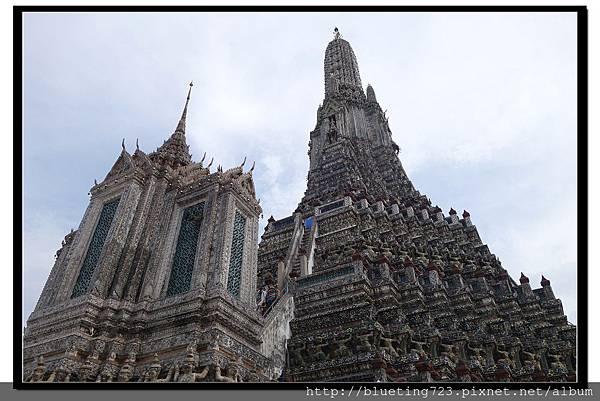 泰國曼谷《鄭王廟(黎明寺)》17.jpg