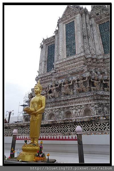 泰國曼谷《鄭王廟(黎明寺)》20.jpg