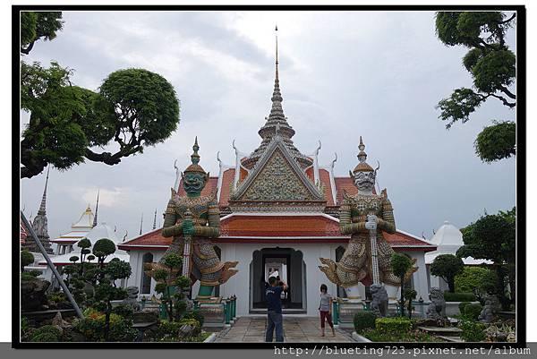 泰國曼谷《鄭王廟(黎明寺)》22.jpg