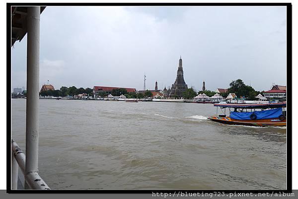 泰國曼谷《鄭王廟(黎明寺)》N7碼頭7.jpg