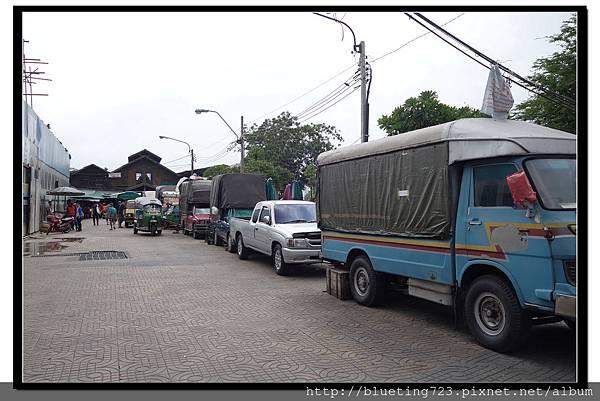 泰國曼谷《鄭王廟(黎明寺)》N8碼頭 1.jpg