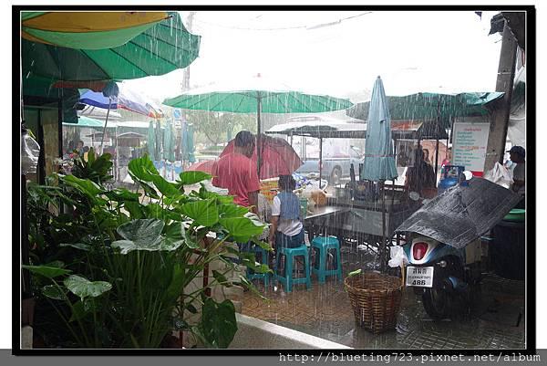 泰國曼谷《鄭王廟(黎明寺)》N8碼頭 4.jpg