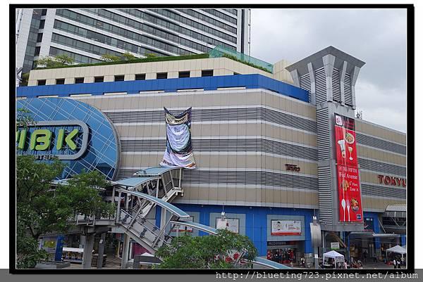 泰國曼谷《MBK》.jpg