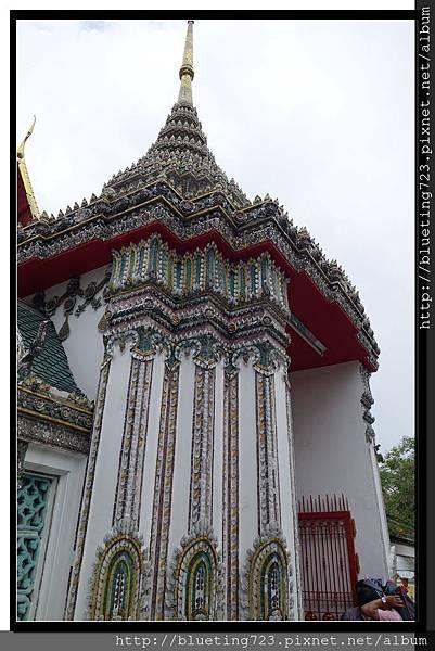 泰國曼谷《臥佛寺》1.jpg
