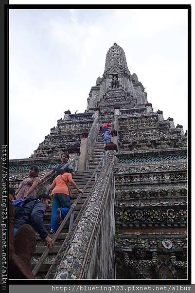 泰國曼谷《鄭王廟(黎明寺)》9.jpg