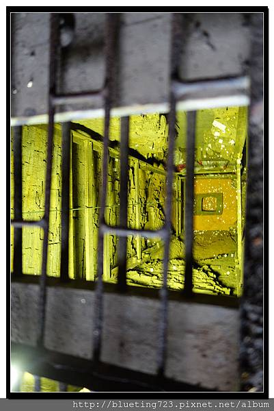 泰國大城府《Ayutthaya大城》崖差蒙空寺WAT YAI CHAI MONGKHOL 7.jpg