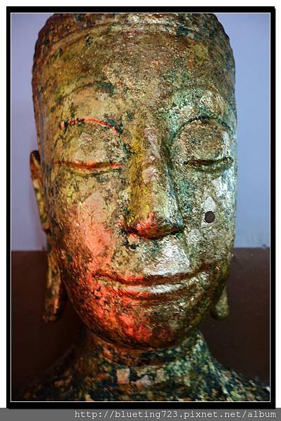 泰國大城府《Ayutthaya大城》帕蒙空博碧寺WIHARN PHRA MONGKHON BOPHIT 4.jpg