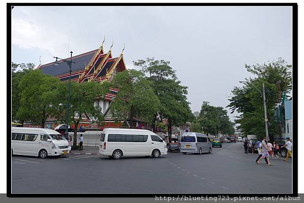 泰國曼谷《大皇宮》臥佛寺.jpg