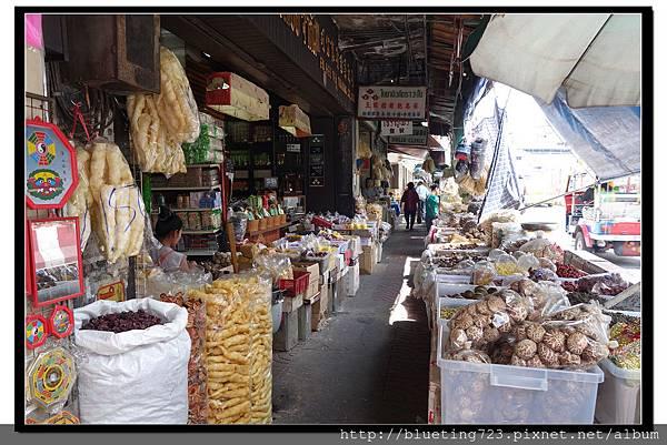 泰國曼谷《中國城(耀華力路)》3.jpg
