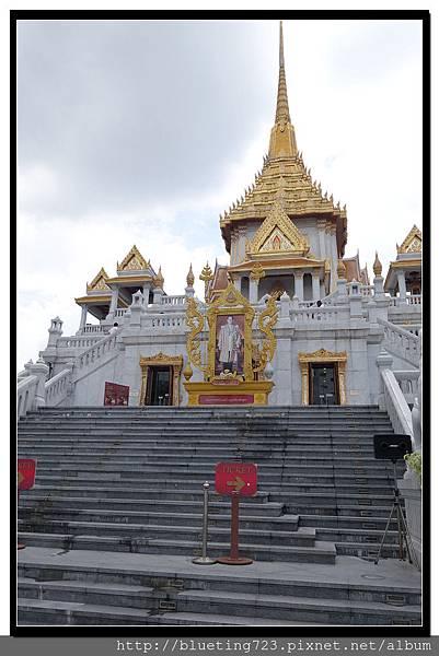 泰國曼谷《金佛寺》3.jpg