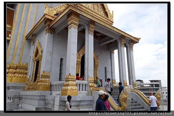泰國曼谷《金佛寺》4.jpg