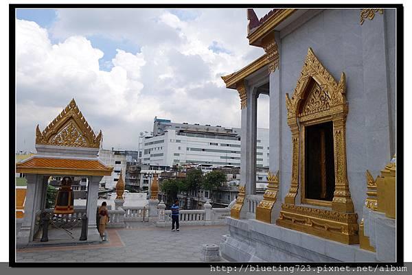 泰國曼谷《金佛寺》8.jpg