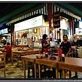 泰國曼谷《Asiatique the Riverfront 河濱夜市》餐廳.jpg