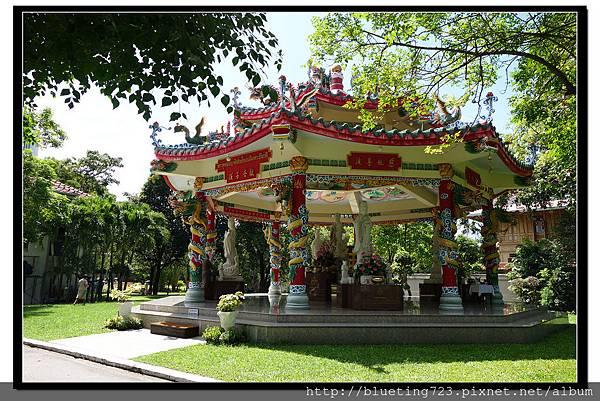 泰國曼谷《觀音亭》.jpg