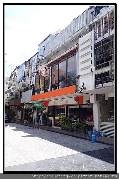 泰國曼谷SIAM《inter餐廳》.jpg