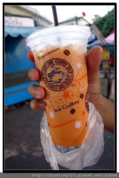 泰國曼谷小吃《太式奶茶》2.jpg