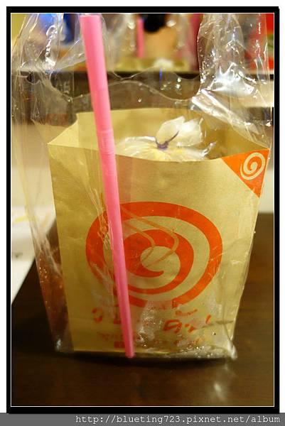 泰國曼谷小吃《紙袋飲料》1.jpg