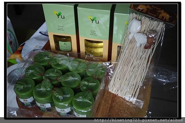 泰國曼谷《洽圖洽市集Chatuchak》香氛產品.jpg