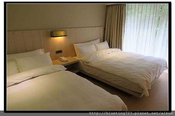 台東《知本金聯世紀酒店》3.jpg