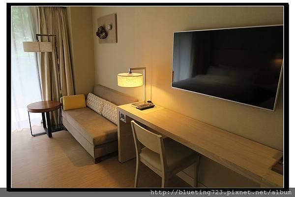 台東《知本金聯世紀酒店》4.jpg