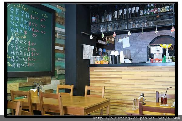 新竹竹北《月亮先生咖啡館》3.jpg