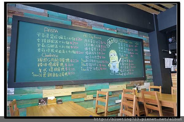 新竹竹北《月亮先生咖啡館》4.jpg