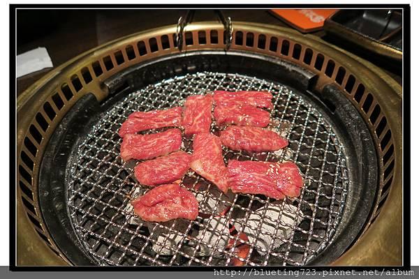 新竹竹北《箶同燒肉7號店》3.jpg