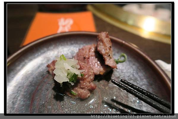 新竹竹北《箶同燒肉7號店》8.jpg
