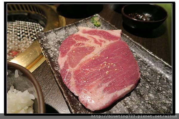 新竹竹北《箶同燒肉7號店》11.jpg