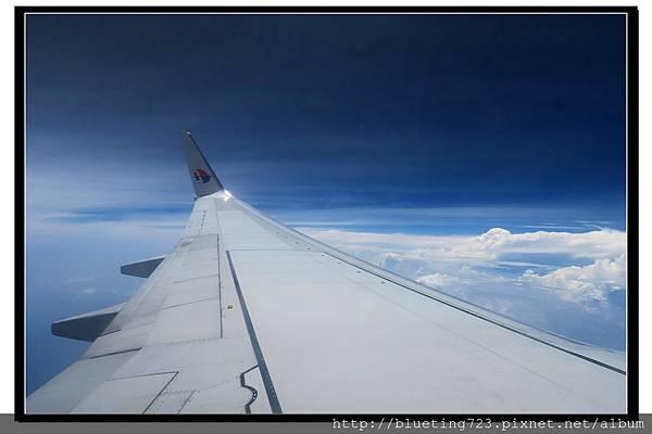馬來西亞航空《沙巴亞庇》.jpg