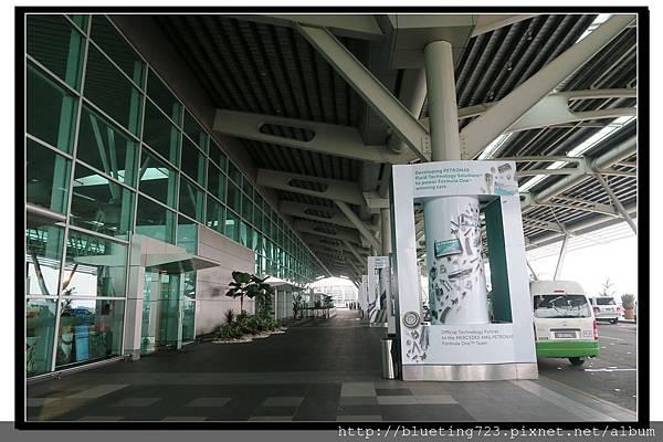 馬來西亞沙巴《亞庇一航廈》1.jpg