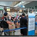 馬來西亞沙巴《亞庇一航廈》3.jpg