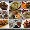 馬來西亞沙巴《亞庇吃吃喝喝》1.jpg
