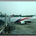 馬來西亞沙巴《馬航》3.jpg