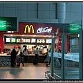 馬來西亞《亞庇機場》2.jpg