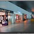 馬來西亞《亞庇機場》3.jpg