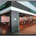 馬來西亞《亞庇機場》4.jpg