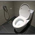 馬來西亞《廁所》.jpg
