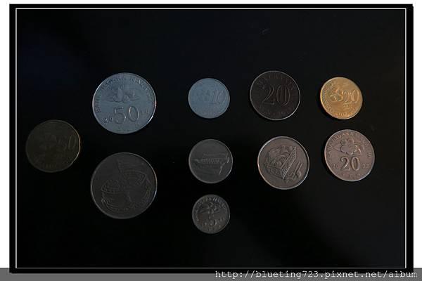 馬來西亞《馬幣硬幣》.jpg