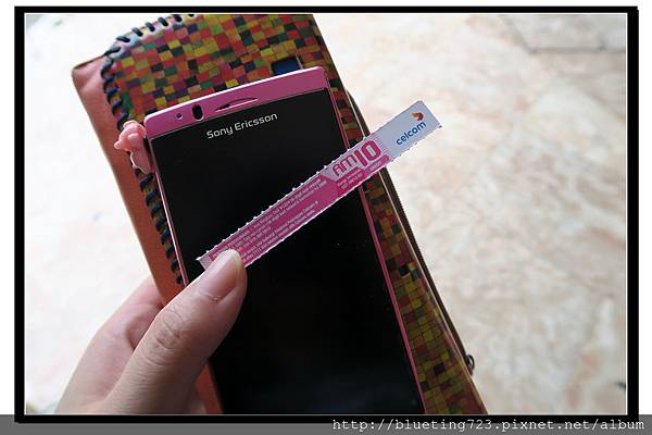 馬來西亞《SIM卡》網路加值.jpg