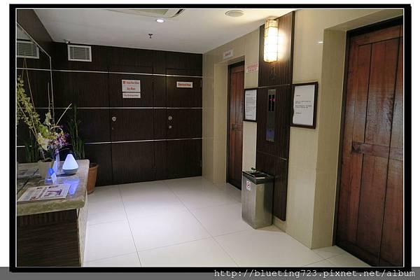 沙巴亞庇《HOTEL SIXTY 3》63酒店3.jpg