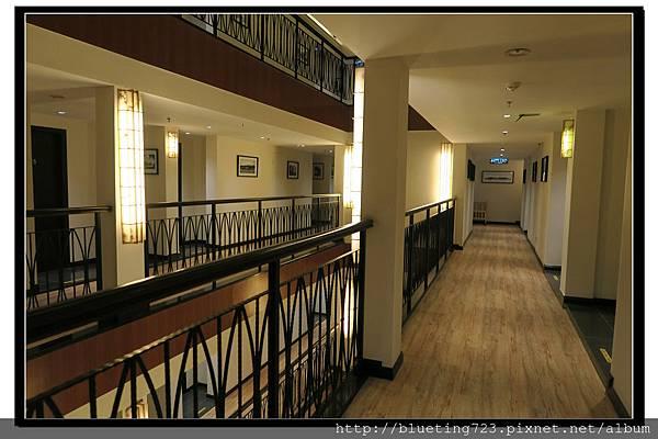 沙巴亞庇《HOTEL SIXTY 3》63酒店5.jpg