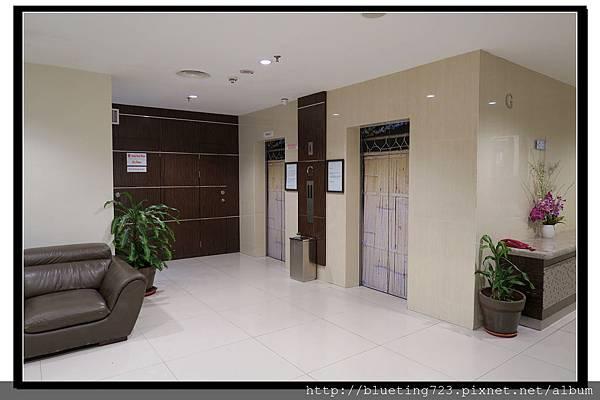 沙巴亞庇《HOTEL SIXTY 3》63酒店6.jpg