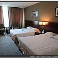 沙巴亞庇《HOTEL SIXTY 3》63酒店8.jpg
