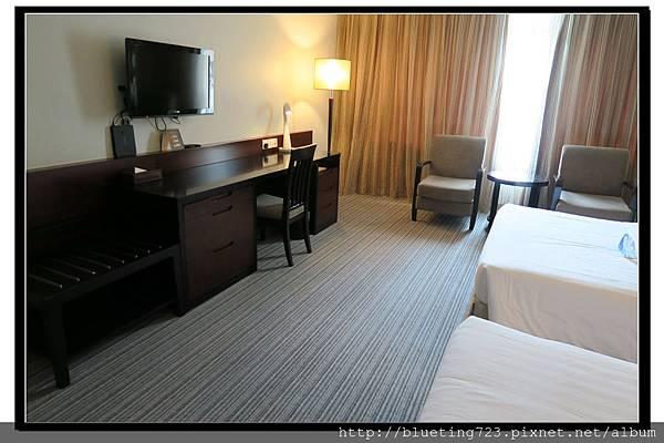 沙巴亞庇《HOTEL SIXTY 3》63酒店9.jpg