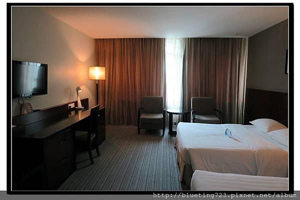 沙巴亞庇《HOTEL SIXTY 3》63酒店10.jpg