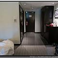 沙巴亞庇《HOTEL SIXTY 3》63酒店11.jpg