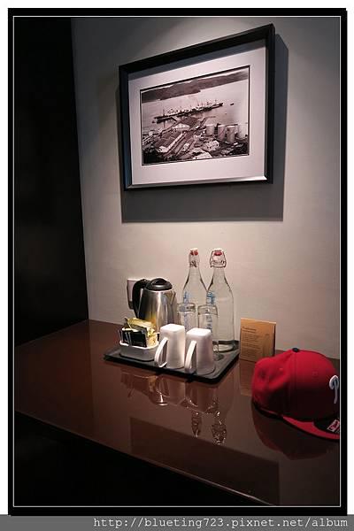 沙巴亞庇《HOTEL SIXTY 3》63酒店13.jpg